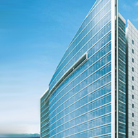 Pinnacle Firadabad