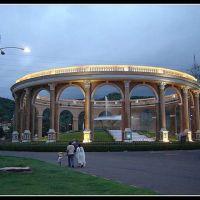 Utsav Circle Kharghar