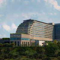 The Westin Pune koregaon